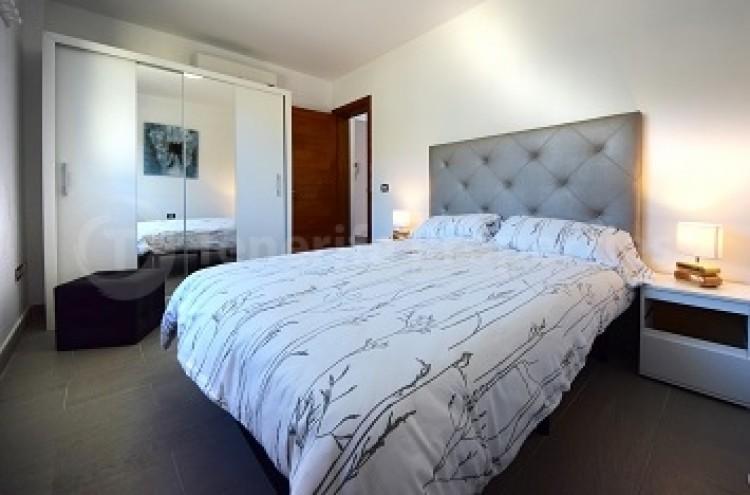 4 Bed  Villa/House for Sale, El Galeón, Tenerife - TP-12048 15