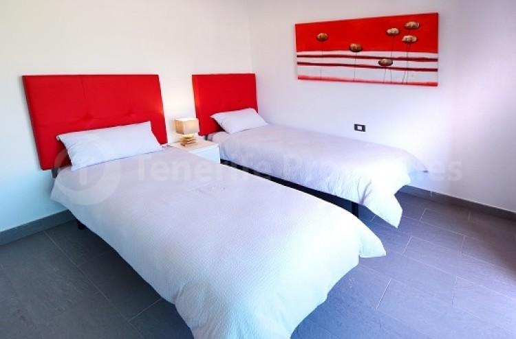 4 Bed  Villa/House for Sale, El Galeón, Tenerife - TP-12048 19