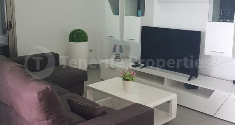 4 Bed  Villa/House for Sale, El Galeón, Tenerife - TP-12048 2