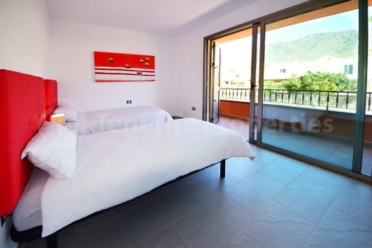 4 Bed  Villa/House for Sale, El Galeón, Tenerife - TP-12048 20