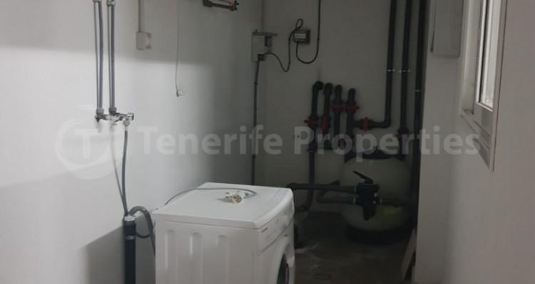 4 Bed  Villa/House for Sale, El Galeón, Tenerife - TP-12048 3