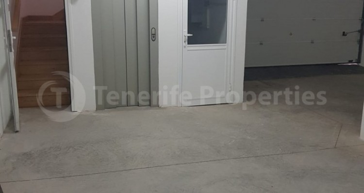 4 Bed  Villa/House for Sale, El Galeón, Tenerife - TP-12048 4
