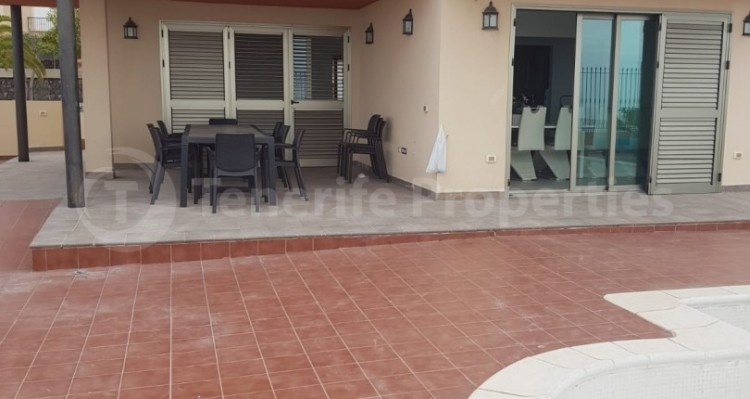 4 Bed  Villa/House for Sale, El Galeón, Tenerife - TP-12048 6