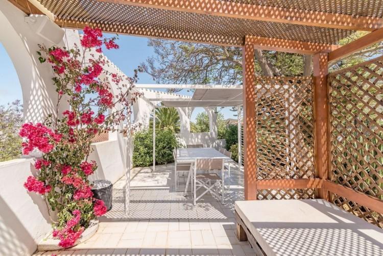 3 Bed  Villa/House for Sale, Valsequillo de Gran Canaria, LAS PALMAS, Gran Canaria - BH-8941-FAC-2912 1