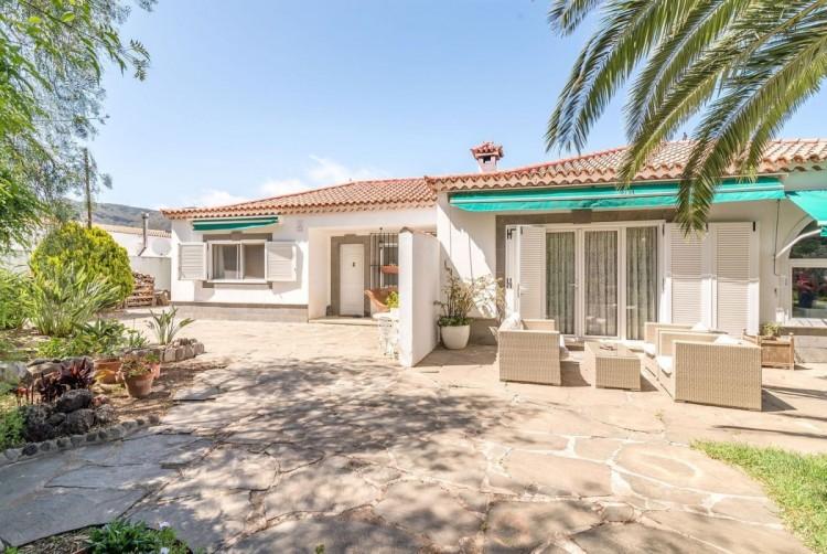 3 Bed  Villa/House for Sale, Valsequillo de Gran Canaria, LAS PALMAS, Gran Canaria - BH-8941-FAC-2912 10