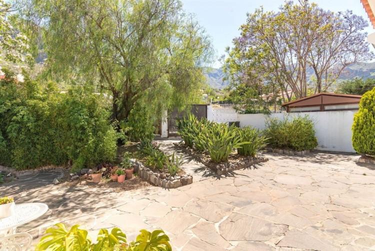 3 Bed  Villa/House for Sale, Valsequillo de Gran Canaria, LAS PALMAS, Gran Canaria - BH-8941-FAC-2912 11