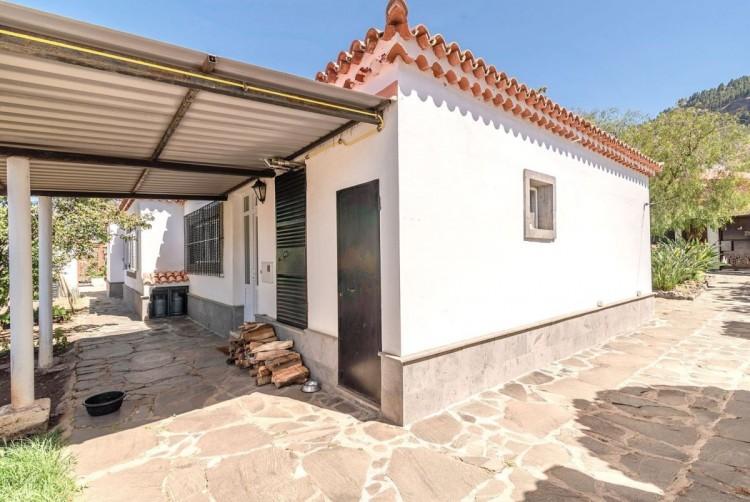 3 Bed  Villa/House for Sale, Valsequillo de Gran Canaria, LAS PALMAS, Gran Canaria - BH-8941-FAC-2912 13