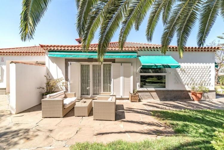 3 Bed  Villa/House for Sale, Valsequillo de Gran Canaria, LAS PALMAS, Gran Canaria - BH-8941-FAC-2912 14