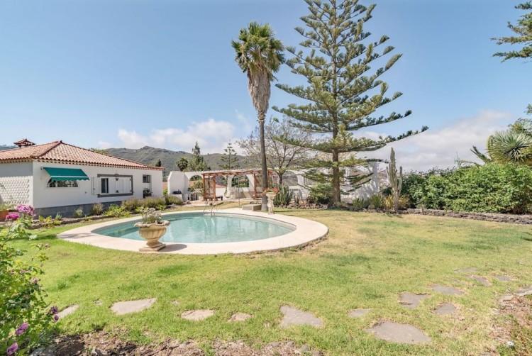 3 Bed  Villa/House for Sale, Valsequillo de Gran Canaria, LAS PALMAS, Gran Canaria - BH-8941-FAC-2912 15