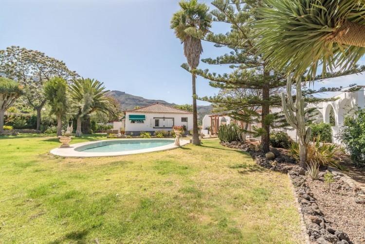3 Bed  Villa/House for Sale, Valsequillo de Gran Canaria, LAS PALMAS, Gran Canaria - BH-8941-FAC-2912 16