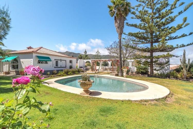 3 Bed  Villa/House for Sale, Valsequillo de Gran Canaria, LAS PALMAS, Gran Canaria - BH-8941-FAC-2912 18