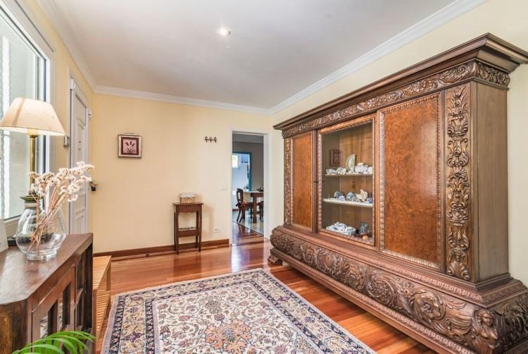 3 Bed  Villa/House for Sale, Valsequillo de Gran Canaria, LAS PALMAS, Gran Canaria - BH-8941-FAC-2912 19