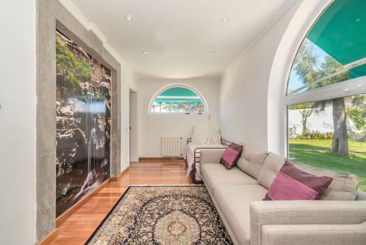 3 Bed  Villa/House for Sale, Valsequillo de Gran Canaria, LAS PALMAS, Gran Canaria - BH-8941-FAC-2912 20
