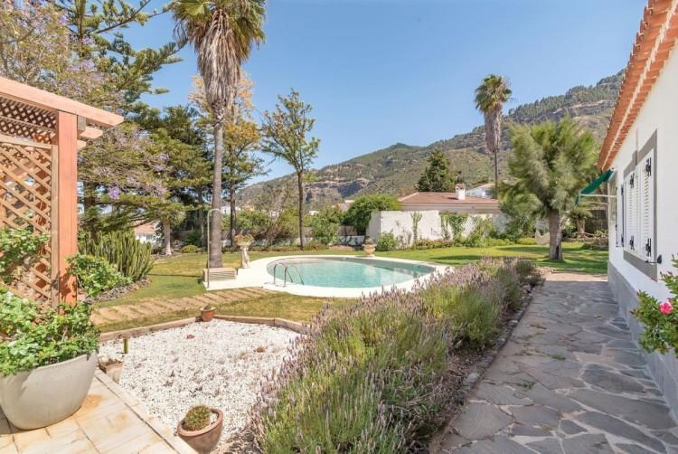3 Bed  Villa/House for Sale, Valsequillo de Gran Canaria, LAS PALMAS, Gran Canaria - BH-8941-FAC-2912 4