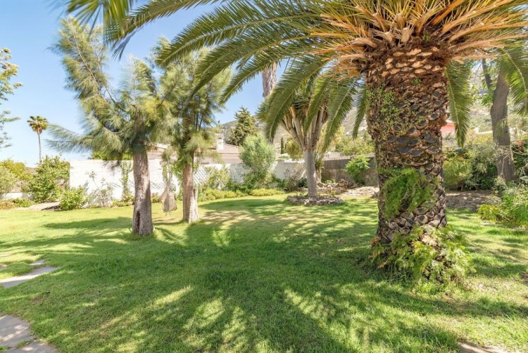 3 Bed  Villa/House for Sale, Valsequillo de Gran Canaria, LAS PALMAS, Gran Canaria - BH-8941-FAC-2912 5