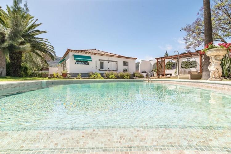 3 Bed  Villa/House for Sale, Valsequillo de Gran Canaria, LAS PALMAS, Gran Canaria - BH-8941-FAC-2912 6