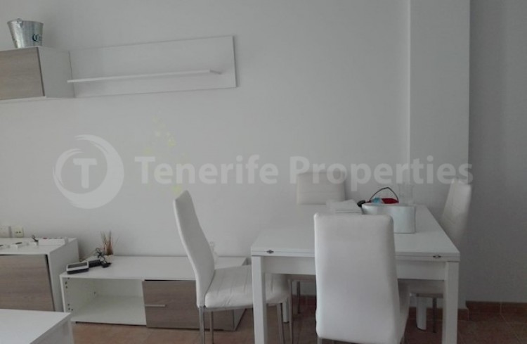 2 Bed  Flat / Apartment for Sale, Los Abrigos, Tenerife - TP-12172 2