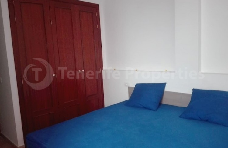 2 Bed  Flat / Apartment for Sale, Los Abrigos, Tenerife - TP-12172 5