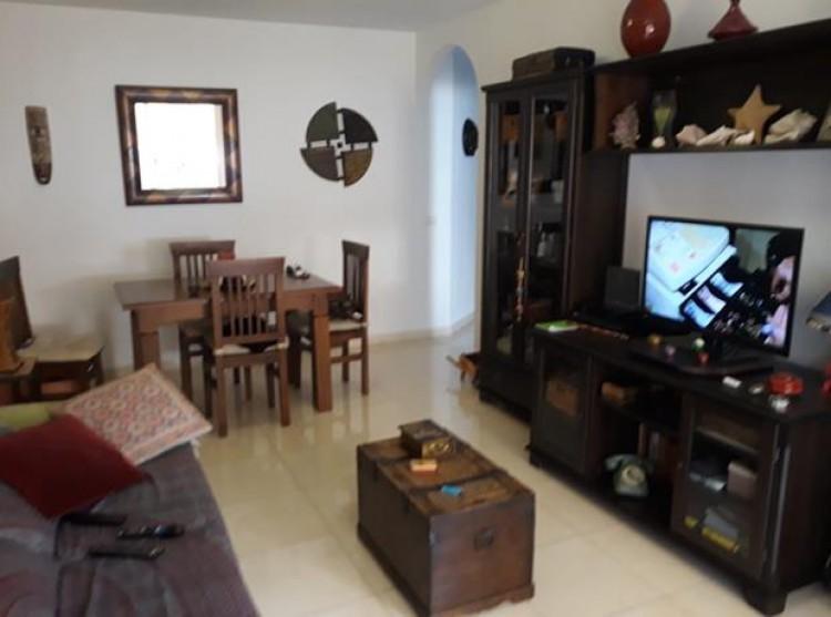 2 Bed  Flat / Apartment for Sale, Los Abrigos, Tenerife - PG-C1882 3