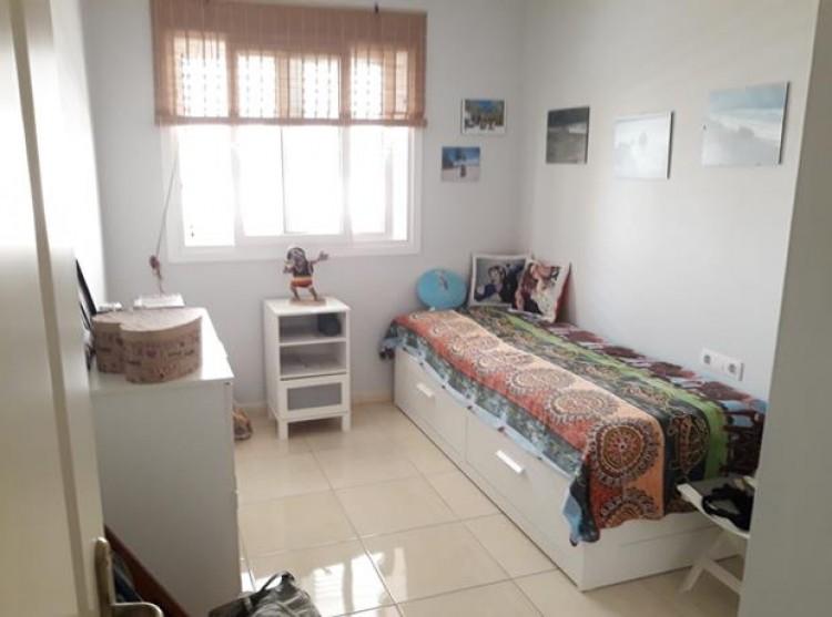 2 Bed  Flat / Apartment for Sale, Los Abrigos, Tenerife - PG-C1882 7
