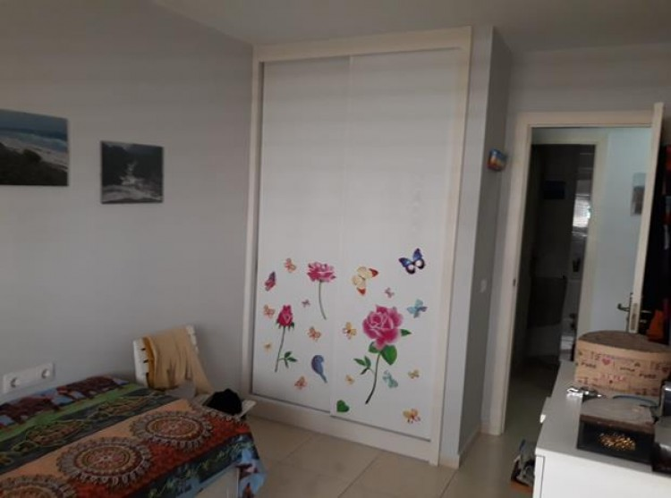 2 Bed  Flat / Apartment for Sale, Los Abrigos, Tenerife - PG-C1882 8