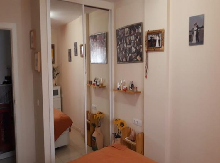 2 Bed  Flat / Apartment for Sale, Los Abrigos, Tenerife - PG-C1882 9