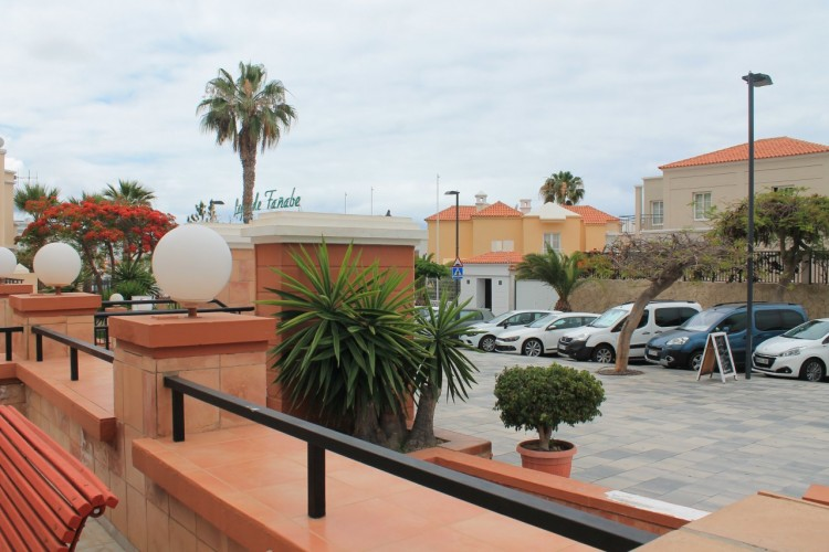 1 Bed  Flat / Apartment for Sale, Playa Fanabe, Adeje, Tenerife - MP-AP0784-1 11