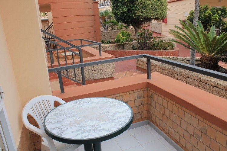 1 Bed  Flat / Apartment for Sale, Playa Fanabe, Adeje, Tenerife - MP-AP0784-1 17