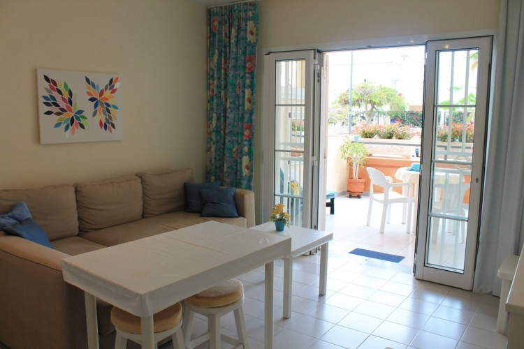 1 Bed  Flat / Apartment for Sale, Playa Fanabe, Adeje, Tenerife - MP-AP0784-1 3