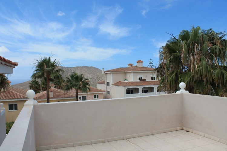 2 Bed  Flat / Apartment for Sale, Chayofa, Arona, Tenerife - MP-AP0777-2 4