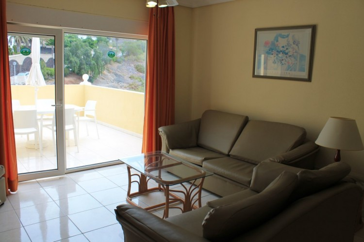 2 Bed  Flat / Apartment for Sale, Chayofa, Arona, Tenerife - MP-AP0777-2 7