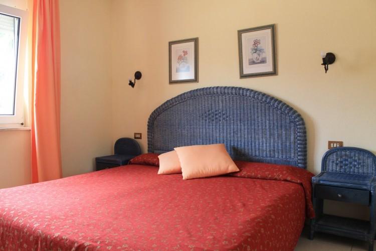 2 Bed  Flat / Apartment for Sale, Chayofa, Arona, Tenerife - MP-AP0777-2 9