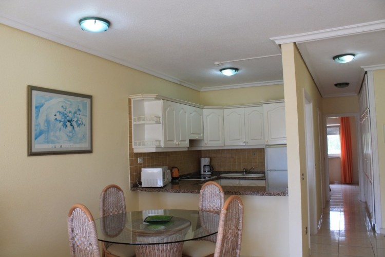 1 Bed  Flat / Apartment for Sale, Chayofa, Arona, Tenerife - MP-AP0783-1 4