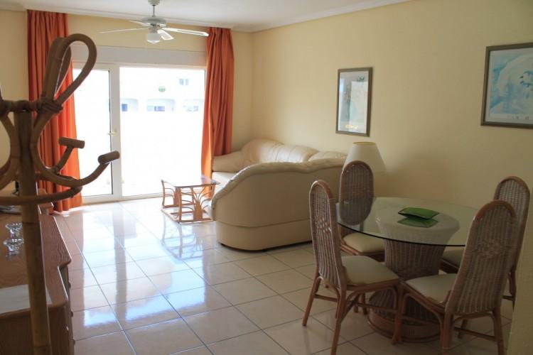 1 Bed  Flat / Apartment for Sale, Chayofa, Arona, Tenerife - MP-AP0783-1 5