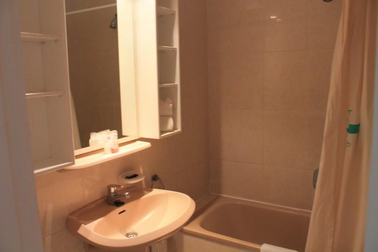 1 Bed  Flat / Apartment for Sale, Chayofa, Arona, Tenerife - MP-AP0783-1 6