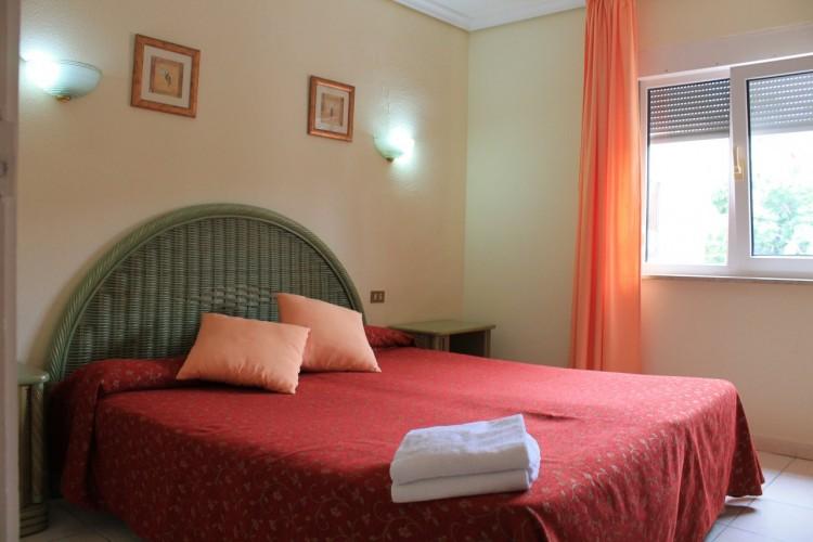 1 Bed  Flat / Apartment for Sale, Chayofa, Arona, Tenerife - MP-AP0783-1 7