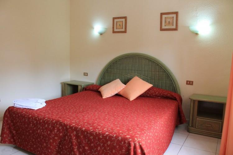 1 Bed  Flat / Apartment for Sale, Chayofa, Arona, Tenerife - MP-AP0783-1 8