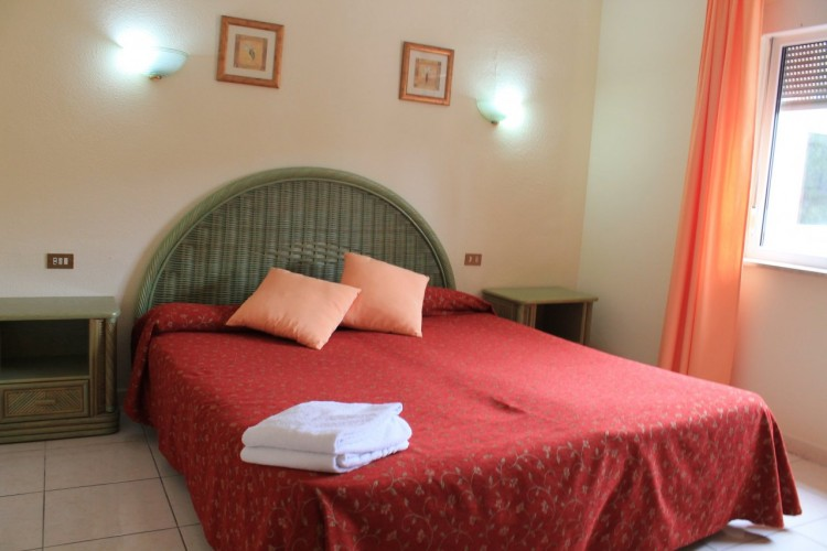 1 Bed  Flat / Apartment for Sale, Chayofa, Arona, Tenerife - MP-AP0783-1 9