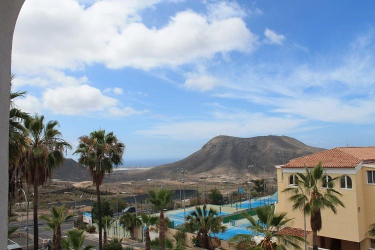Flat / Apartment for Sale, Chayofa, Arona, Tenerife - MP-ST0201-0 1
