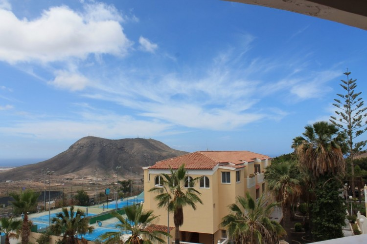 Flat / Apartment for Sale, Chayofa, Arona, Tenerife - MP-ST0201-0 2