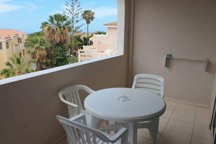 Flat / Apartment for Sale, Chayofa, Arona, Tenerife - MP-ST0201-0 3