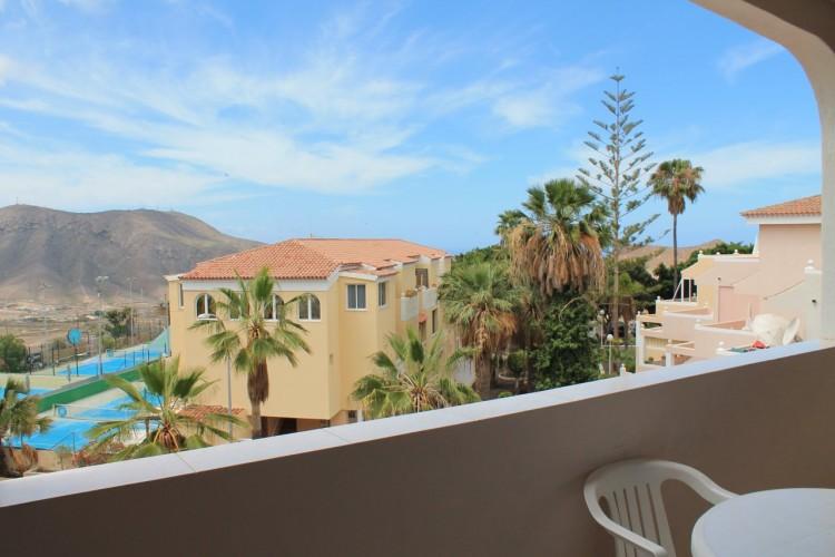 Flat / Apartment for Sale, Chayofa, Arona, Tenerife - MP-ST0201-0 4
