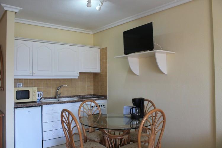 Flat / Apartment for Sale, Chayofa, Arona, Tenerife - MP-ST0201-0 5