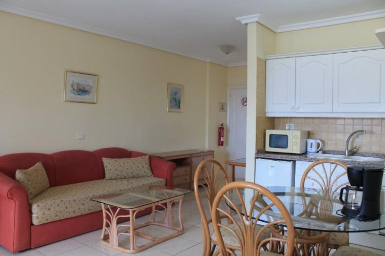 Flat / Apartment for Sale, Chayofa, Arona, Tenerife - MP-ST0201-0 6