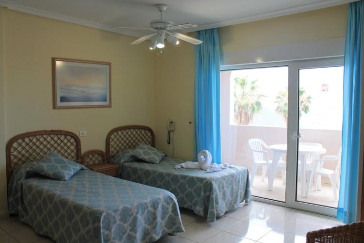 Flat / Apartment for Sale, Chayofa, Arona, Tenerife - MP-ST0201-0 7