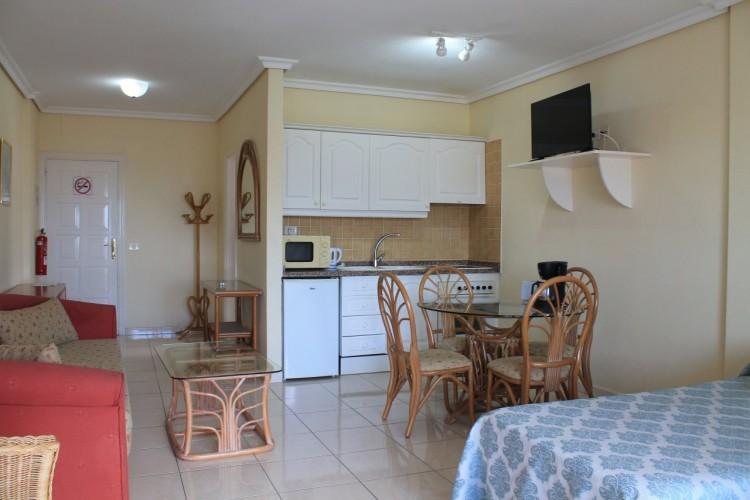 Flat / Apartment for Sale, Chayofa, Arona, Tenerife - MP-ST0201-0 9
