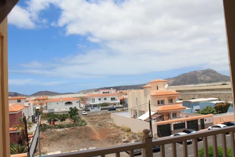 3 Bed  Flat / Apartment for Sale, Las Rosas, Arona, Tenerife - MP-AP0531-3 10