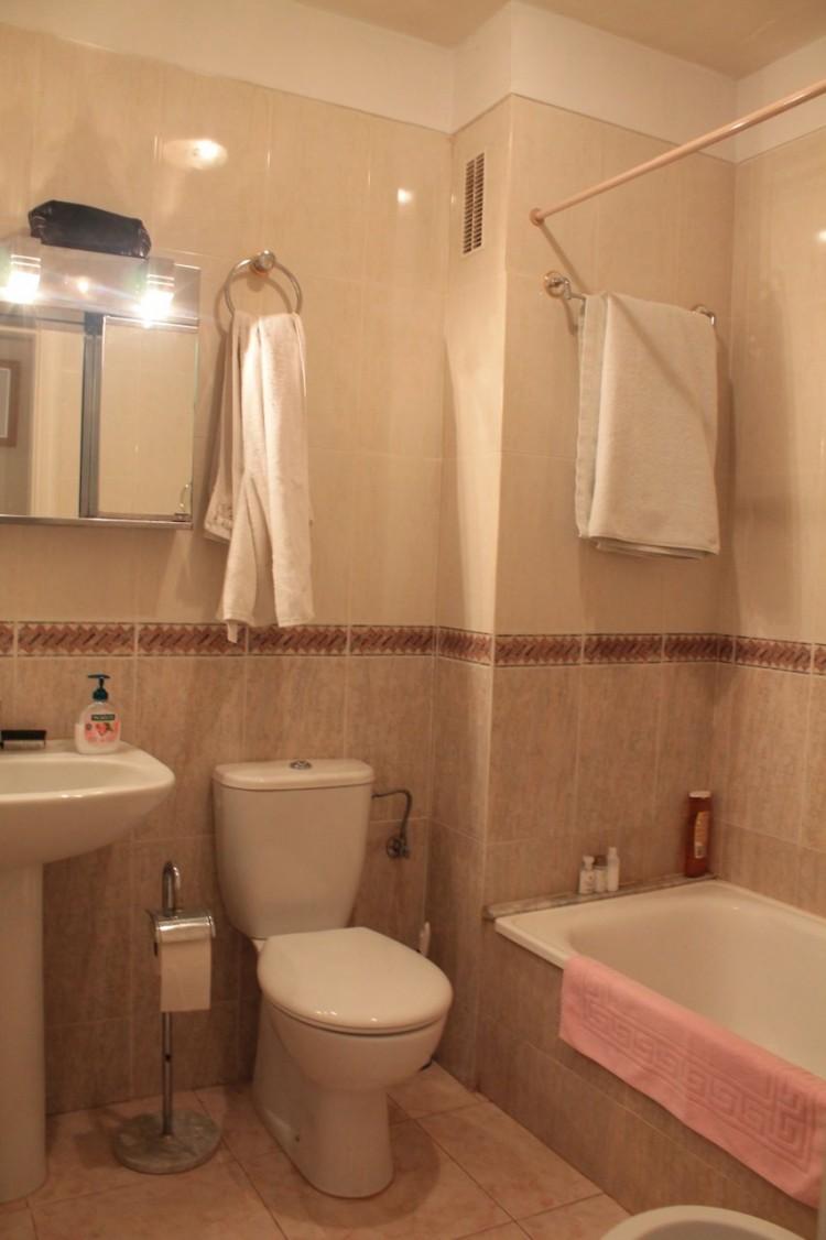 3 Bed  Flat / Apartment for Sale, Las Rosas, Arona, Tenerife - MP-AP0531-3 11