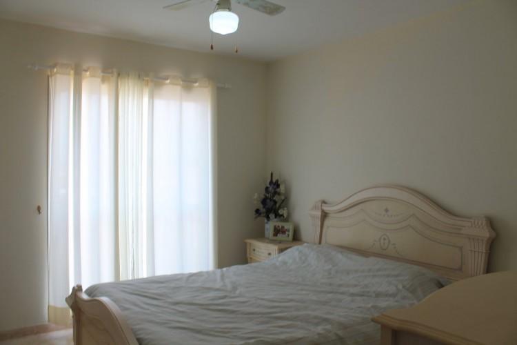 3 Bed  Flat / Apartment for Sale, Las Rosas, Arona, Tenerife - MP-AP0531-3 13