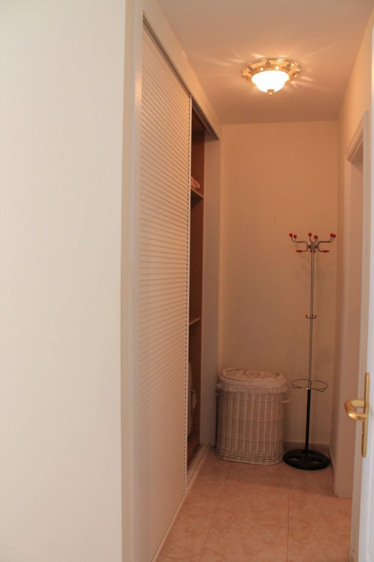 3 Bed  Flat / Apartment for Sale, Las Rosas, Arona, Tenerife - MP-AP0531-3 15